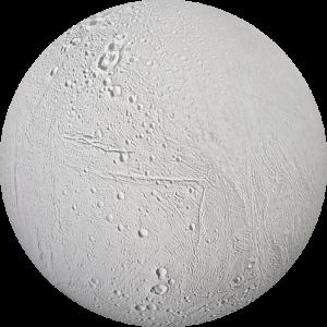 Enceladas